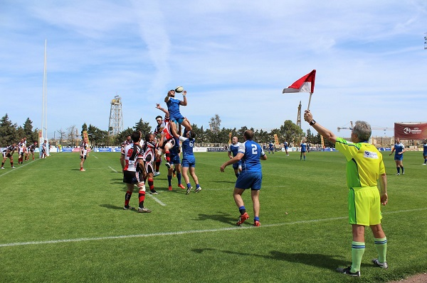 Malta israel line out