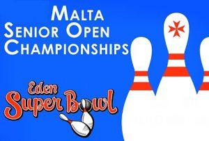 Malta-Tenpin-Bowling-Senior-Open-Championship